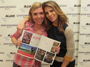 jillian michaels 3
